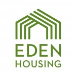 Green Eden Housing Logo