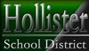 Hollister-School-District-Logo